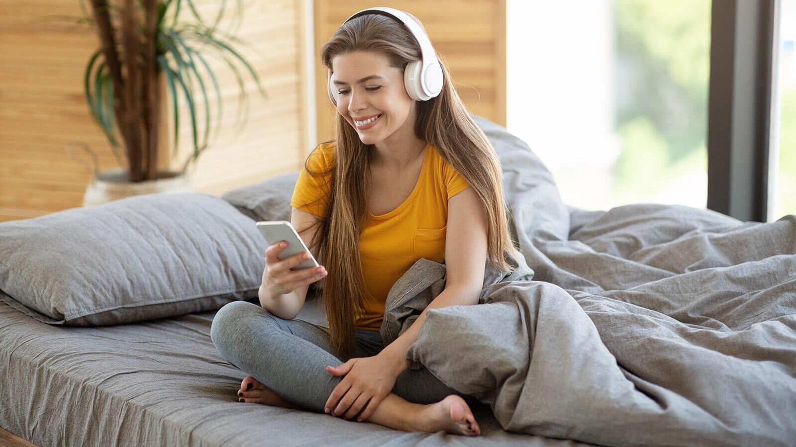 Eenvoudig lezen en luisteren