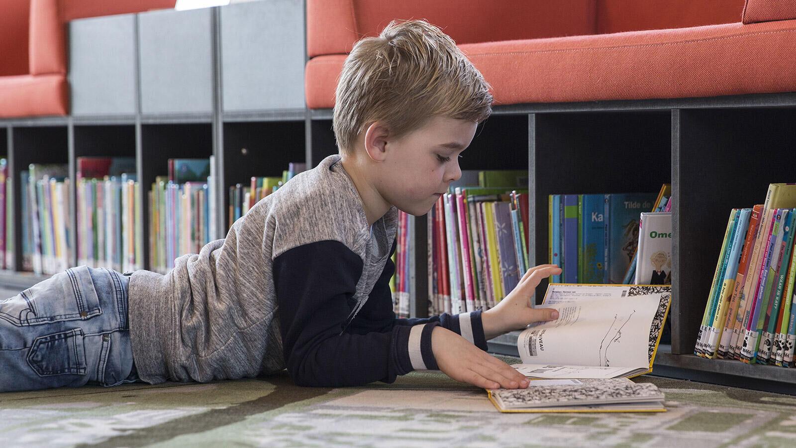Kidscatalogus