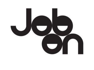 Nieuw: Jobon; beleef, inspireer , droom en ervaar